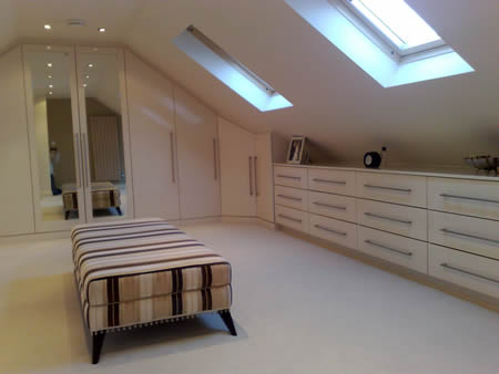 a-picture-of-a-loft-conversion-attic-conversion-to-create-a-walk-in-wardrobe-dressing-room.