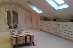 a-picture-of-a-loft-conversion-attic-conversion-to-create-a-walk-in-wardrobe-dressing-room.