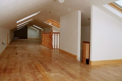 32760_attic_conversion_4