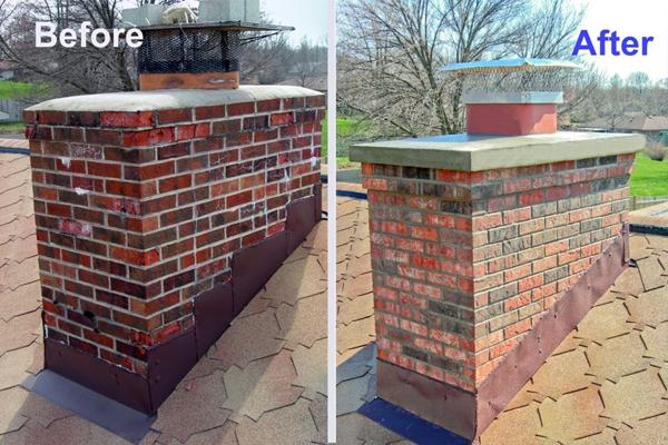 chimney--repair-1