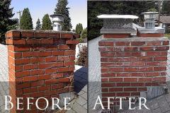 chimney-repair-2