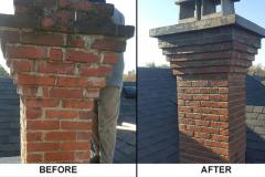 chimney-repairs-4