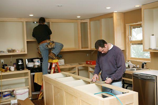 wpid-home-renovation